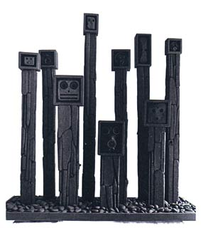 1985_totems